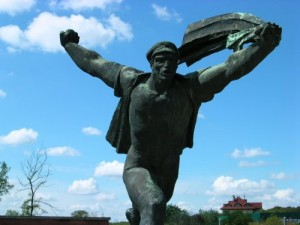 DictaTour of Communism