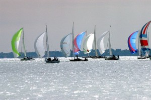 Lake Balaton & Herend Tour