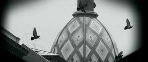 Art Nouveau, Eclectic Style and Culture